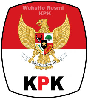 https://www.kpk.go.id/id/splash