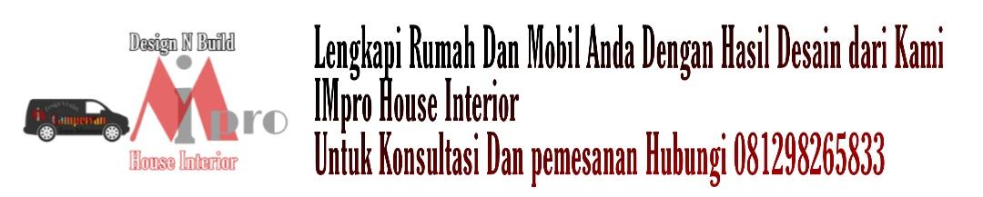 ImPro House Interior
