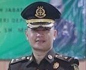 Herlangga Wisnu Murdianto, SH.MH.