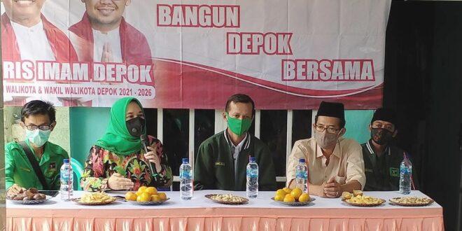 Sinardepok.com